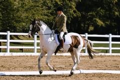 Rider-48